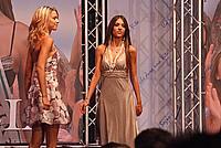 Foto Miss Italia 2010 - Bedonia Miss_Italia_10_0519