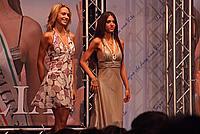 Foto Miss Italia 2010 - Bedonia Miss_Italia_10_0520