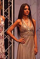 Foto Miss Italia 2010 - Bedonia Miss_Italia_10_0521
