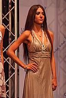 Foto Miss Italia 2010 - Bedonia Miss_Italia_10_0522