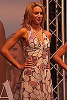 Foto Miss Italia 2010 - Bedonia Miss_Italia_10_0523