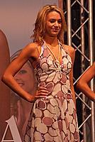 Foto Miss Italia 2010 - Bedonia Miss_Italia_10_0524