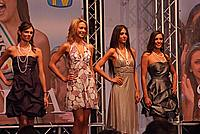 Foto Miss Italia 2010 - Bedonia Miss_Italia_10_0525