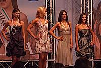Foto Miss Italia 2010 - Bedonia Miss_Italia_10_0526