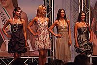 Foto Miss Italia 2010 - Bedonia Miss_Italia_10_0527
