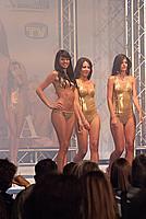 Foto Miss Italia 2010 - Bedonia Miss_Italia_10_0528