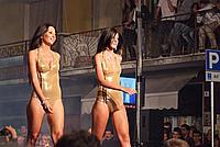 Foto Miss Italia 2010 - Bedonia Miss_Italia_10_0529