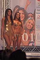 Foto Miss Italia 2010 - Bedonia Miss_Italia_10_0530
