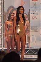 Foto Miss Italia 2010 - Bedonia Miss_Italia_10_0531