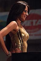 Foto Miss Italia 2010 - Bedonia Miss_Italia_10_0532