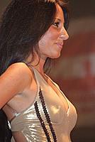 Foto Miss Italia 2010 - Bedonia Miss_Italia_10_0534
