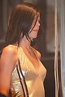 Foto Miss Italia 2010 - Bedonia Miss_Italia_10_0535