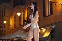 Foto Miss Italia 2010 - Bedonia Miss_Italia_10_0536