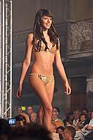 Foto Miss Italia 2010 - Bedonia Miss_Italia_10_0537