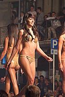 Foto Miss Italia 2010 - Bedonia Miss_Italia_10_0538