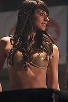 Foto Miss Italia 2010 - Bedonia Miss_Italia_10_0539