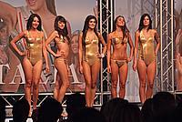 Foto Miss Italia 2010 - Bedonia Miss_Italia_10_0541
