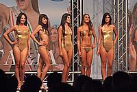Foto Miss Italia 2010 - Bedonia Miss_Italia_10_0542