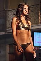 Foto Miss Italia 2010 - Bedonia Miss_Italia_10_0546