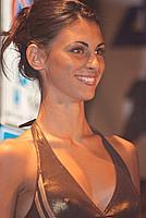 Foto Miss Italia 2010 - Bedonia Miss_Italia_10_0549