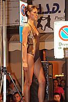 Foto Miss Italia 2010 - Bedonia Miss_Italia_10_0552
