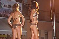 Foto Miss Italia 2010 - Bedonia Miss_Italia_10_0553