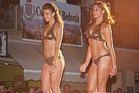 Foto Miss Italia 2010 - Bedonia Miss_Italia_10_0554