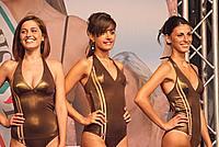 Foto Miss Italia 2010 - Bedonia Miss_Italia_10_0555