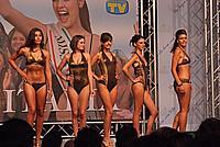 Foto Miss Italia 2010 - Bedonia Miss_Italia_10_0557
