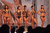 Foto Miss Italia 2010 - Bedonia Miss_Italia_10_0558