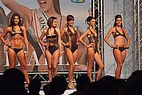 Foto Miss Italia 2010 - Bedonia Miss_Italia_10_0559