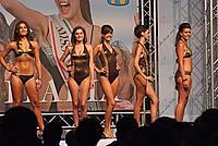 Foto Miss Italia 2010 - Bedonia Miss_Italia_10_0560