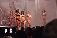Foto Miss Italia 2010 - Bedonia Miss_Italia_10_0561