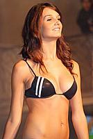 Foto Miss Italia 2010 - Bedonia Miss_Italia_10_0563