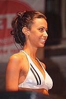 Foto Miss Italia 2010 - Bedonia Miss_Italia_10_0565