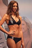 Foto Miss Italia 2010 - Bedonia Miss_Italia_10_0569