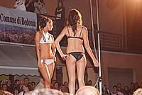 Foto Miss Italia 2010 - Bedonia Miss_Italia_10_0572