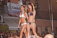 Foto Miss Italia 2010 - Bedonia Miss_Italia_10_0573