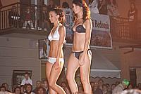 Foto Miss Italia 2010 - Bedonia Miss_Italia_10_0574