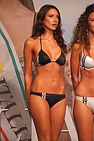 Foto Miss Italia 2010 - Bedonia Miss_Italia_10_0576