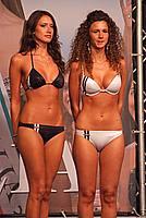 Foto Miss Italia 2010 - Bedonia Miss_Italia_10_0578