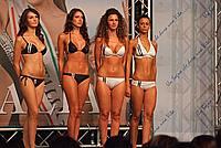 Foto Miss Italia 2010 - Bedonia Miss_Italia_10_0579
