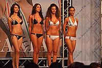 Foto Miss Italia 2010 - Bedonia Miss_Italia_10_0580