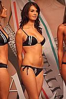 Foto Miss Italia 2010 - Bedonia Miss_Italia_10_0582