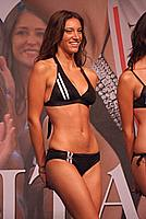 Foto Miss Italia 2010 - Bedonia Miss_Italia_10_0584