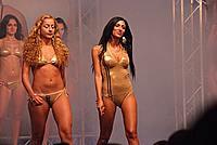 Foto Miss Italia 2010 - Bedonia Miss_Italia_10_0586