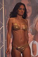Foto Miss Italia 2010 - Bedonia Miss_Italia_10_0589