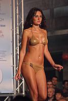 Foto Miss Italia 2010 - Bedonia Miss_Italia_10_0590