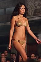 Foto Miss Italia 2010 - Bedonia Miss_Italia_10_0591