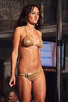 Foto Miss Italia 2010 - Bedonia Miss_Italia_10_0592